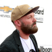 Fred Durst Is Into Jazz, Apparently, And Is Hosting A Weekly Jazz Night In Hollywood