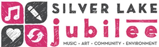 silver-lake-jubilee.jpg