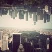 Lonely Planet's Bi-Coastal Battle: Los Angeles vs New York City