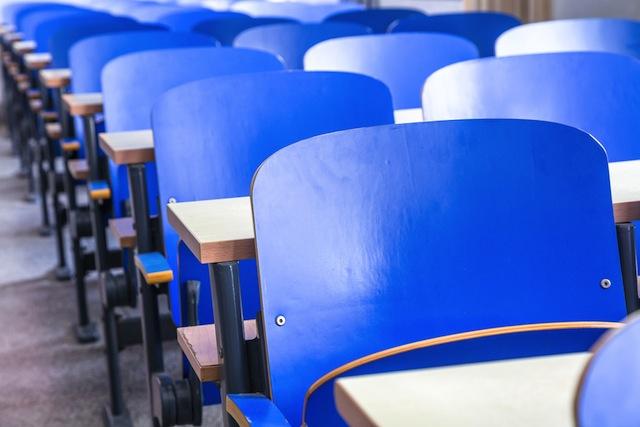 classroomchairs-shutterstock.jpg