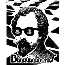 baga-logo-drake-big.jpg