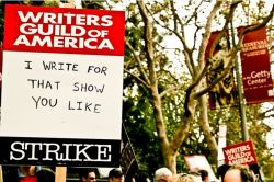 writers%20strike.jpg