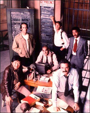 police_barney_group.jpg