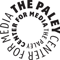 Paley_Center_Logo.jpg