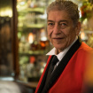 After 50 Years At Musso & Frank's, Ruben Rueda Might Be L.A.'s Longest-Serving Bartender