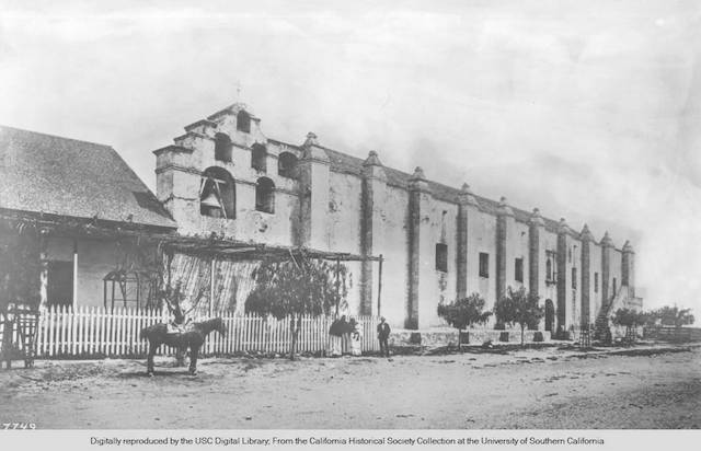 Exterior_view_of_the_Mission_San_Gabriel_ca1870.jpg