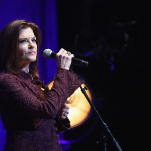 Rosanne Cash Takes On The NRA And Gun Culture
