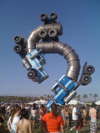 Coachella2.jpg