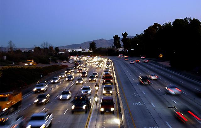 rushhour_traffic_early.jpg