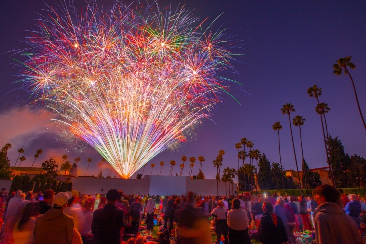 19 Fabulous Events Happening in Southern California This