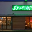 Jon & Vinny's Is Expanding To Brentwood