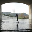 Interview: Musician Andrew Bird On Using The L.A. River As His Muse
