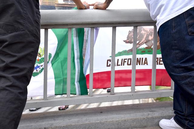 mexico_california_flag_640.jpg