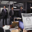 'Criminal Minds' Allegedly Had A Serial Sexual Harasser On Its Crew