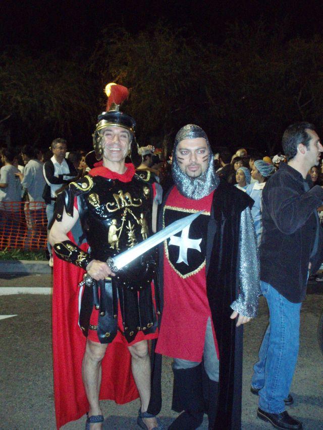Gladiatorsss.jpg