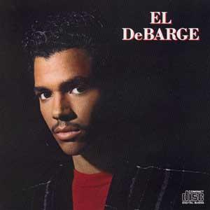 el-debarge-album-cover.jpg