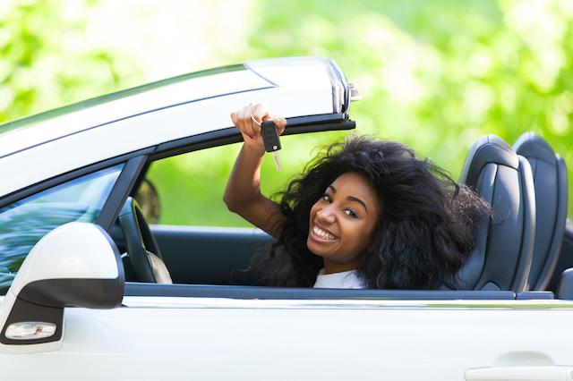 female-driver.jpg