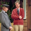 Let's All Cry About How Nice Mr. Rogers Was In New Doc 'Won't You Be My Neighbor?'