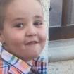 Body Of Missing South Pasadena Boy Found In Santa Barbara County