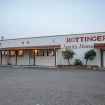 Basking In The Basque History Of Hottinger's Meat Market In Chino