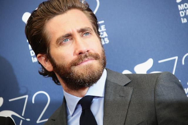 jake_gyllenhaal_getty.jpg