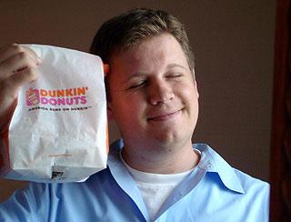 loves-dunkin-donuts.jpg