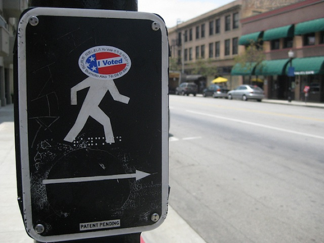 voter-registration-2010-midterm2.jpg