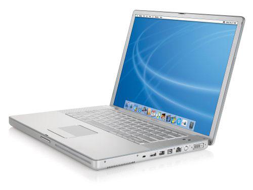 apple-powerbook.jpg