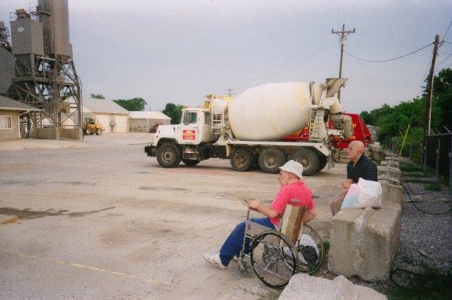 trashhumpers.jpg