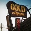 The Gold Room, Beloved Echo Park Dive, Has Closed (Temporarily, We Hope)