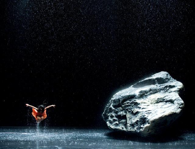 pina-dancer-water-boulder.jpg