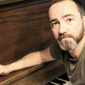 The Shins' James Mercer Talks About Broken Bells And Vietnamese Food In L.A.