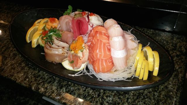 sushi_by_jin.jpg