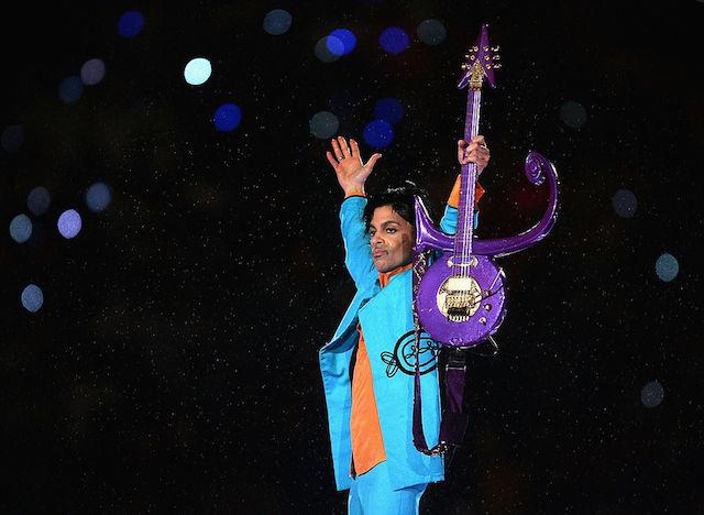 prince_blue.jpg