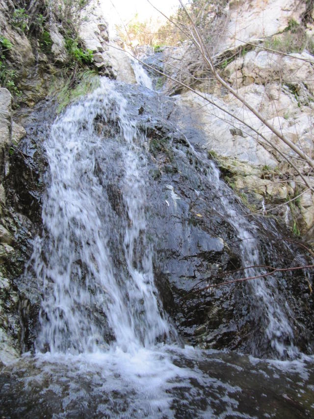 waterfall-elsmere.jpg
