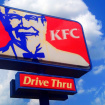 You Can Now Get KFC Delivered To Your Home