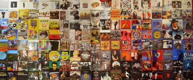 CDcollection.jpg