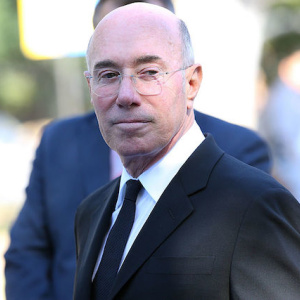 David Geffen Pledges Historic $150 Million Gift For New LACMA Building