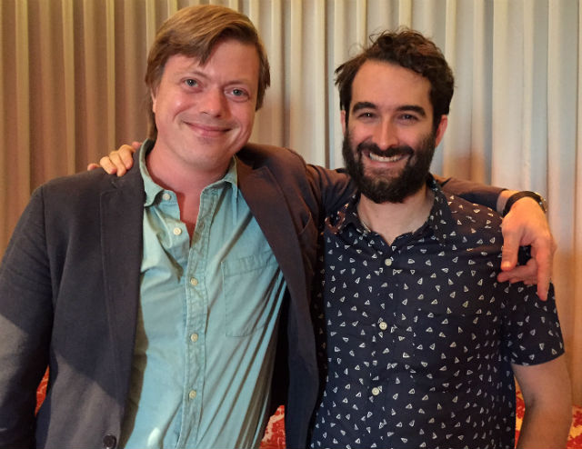 Linas_Phillips_Jay_Duplass.jpg