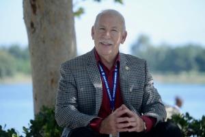 LA School Board Election 2020 Candidate Q&A: Scott Schmerelson