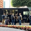 Downtown's Tactile Coffee Truck Is Landing Its Own Brick-And-Mortar