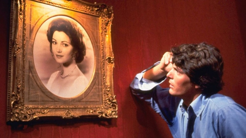 Somewhere In Time: How A Time Travel Romance Starring Superman Found Its Fans