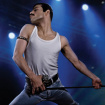 How Fake Teeth And Fosse Walks Transformed Rami Malek Into Freddie Mercury