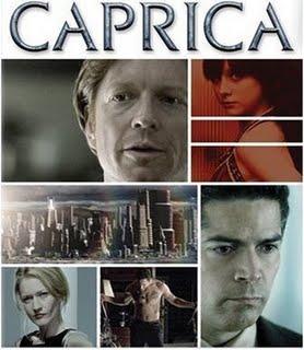 caprica-poster.jpg