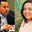 Wendy Carrillo And Luis López Will Likely Advance To Runoff For Jimmy Gomez's Old Assembly Seat