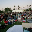 Nevermind, You Can Bring Booze Into Cinespia Again