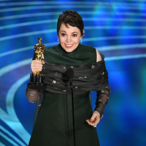 2019 Oscars Recap: Olivia Colman Delights, 'Green Book' Divides