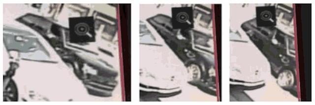 lapd-hitandrun-car.jpg