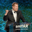 James Corden Criticized For Making Harvey Weinstein Jokes At Celebrity Charity Fundraiser