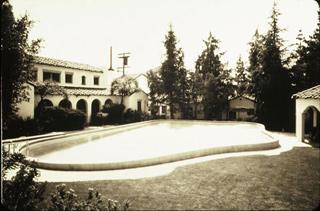 Swimming_Pool_GOA.jpg